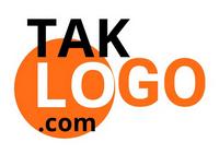 www.taklogo.com Brand