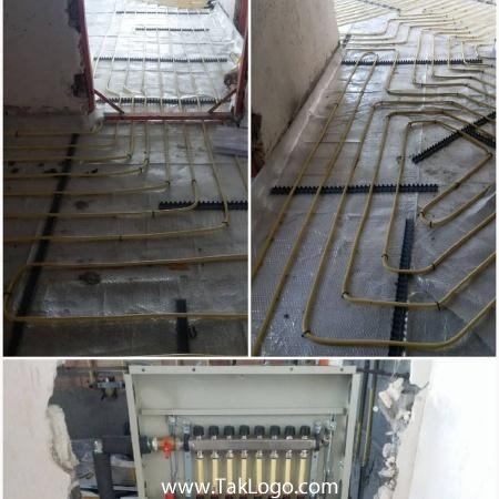 لوله کشی گاز با تأیید یه نظام مهندسی لوله کشی آب سردوگرم،شوفاژ،فاضلاب نصب سرویس موتورخانه،پمپ آب تعمیرات مشعل،پمپ