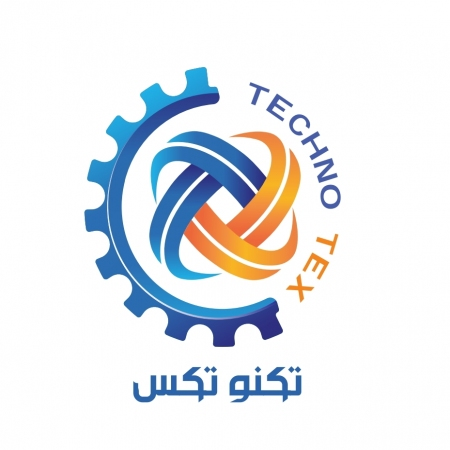 خرید و فروش قطعات و ماشین آلات نساجی ریسندگی ، بافندگی ، هیت ست مشاوره تخصصی نساجی کاریابی نساجی Www.technotex.ir