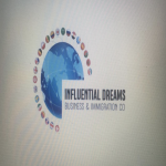 Influential Dreams Co.